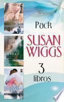 Libro de Pack Susan Wiggs