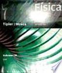 Libro de Física Para La Ciencia Y La Tecnología.2b