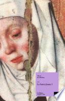 Libro de La Santa Juana I