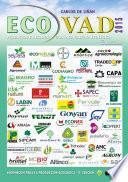 Libro de Ecovad 2015