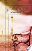 Libro de La Función Delta