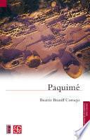Libro de Paquimé
