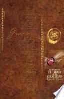 Libro de El Secreto: El Libro De La Gratitud (the Secret Gratitude Book)