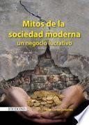 Libro de Mitos De La Sociedad Moderna