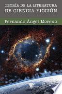 Libro de Teoría De La Literatura De Ciencia Ficción