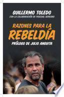 Libro de Razones Para La RebeldÃa