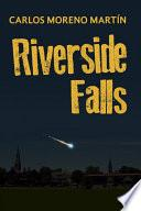 Libro de Riverside Falls