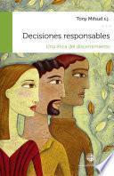 Libro de Decisiones Responsables