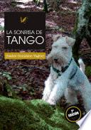 Libro de La Sonrisa De Tango