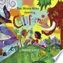Libro de Nuestra California