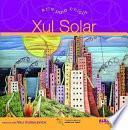 Libro de Xul Solar