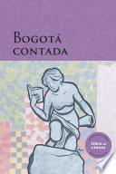 Libro de Bogotá Contada