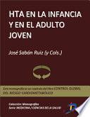 Libro de Hta En La Infancia Y En El Adulto Jóven