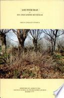 Libro de Los Fitocidas Y Sus Aplicaciones Selvicolas