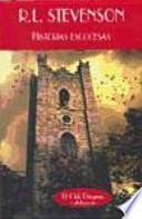 Libro de Historias Escocesas