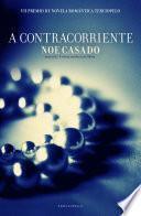 Libro de A Contracorriente