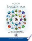 Libro de El Poder De Los Paradigmas