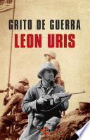 Libro de Grito De Guerra