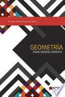 Libro de Geometría Para Diseño Gráfico