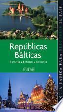 Libro de Estonia Guía Práctica Y Cultural