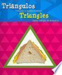 Libro de Triangulos / Triangles