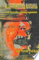 Libro de La Autoestopista Fantasma Y Otras Leyendas Urbanas Españolas