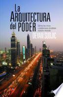 Libro de La Arquitectura Del Poder