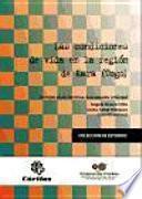 Libro de Las Condiciones De Vida En La Región De Kara (togo)