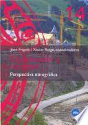 Libro de Globalización Y Localidad