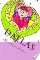 Libro de Dallas