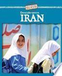 Libro de Descubramos Irán