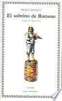 Libro de El Sobrino De Rameau