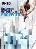 Libro de Desarrollo De Proyectos