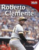 Libro de Roberto Clemente (spanish Version)
