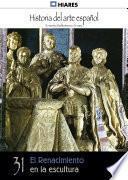 Libro de 31.  El Renacimiento En La Escultura