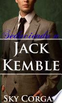Libro de Seduciendo A Jack Kemble