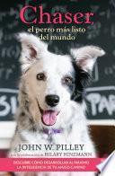 Libro de Chaser, El Perro Más Listo Del Mundo