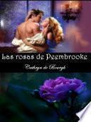 Libro de Las Rosas De Peembrook