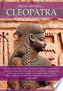 Libro de Breve Historia De Cleopatra
