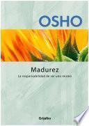Libro de Madurez