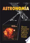 Libro de Astronomía X