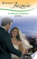 Libro de Un Millonario En Manhattan