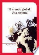 Libro de El Mundo Global