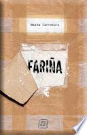 Libro de Fariña