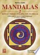 Libro de Mandalas 2