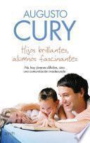 Libro de Hijos Brillantes, Alumnos Fascinantes