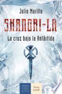 Libro de Shangri La
