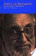 Libro de José Luis Sampedro