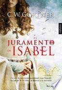 Libro de El Juramento De Isabel
