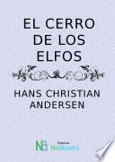 Libro de El Cerro De Los Elfos